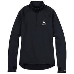Burton Expedition 1/4 Zip - Women's