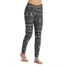 Burton Expedition Base Layer Pants - Women's