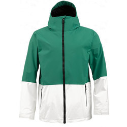 Burton Insulated Faction Jacket