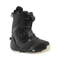 Burton Felix Step On® Snowboard Boot - Women's 2020