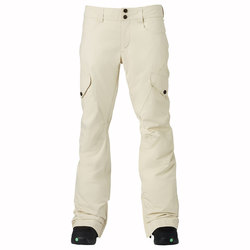 Burton Fly Pants - Womens