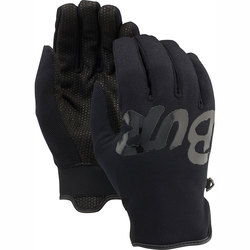 Pipe Gloves