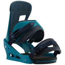 Snowboard Bindings on Sale