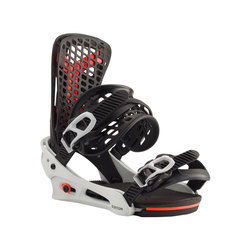 Burton Genesis Re:Flex Snowboard Binding 2020