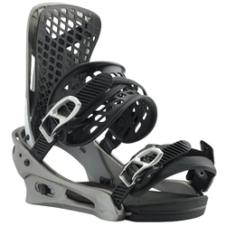 Burton Genesis Re:Flex Snowboard Binding 2019