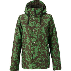 Burton Ginger Jacket - Womens