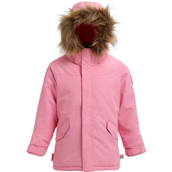 Burton Toddler Aubrey Jacket - Girl's