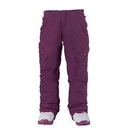 Burton Girls Cargo Elite Pants