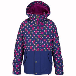 Burton Echo Jacket - Girls