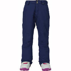 Kids' Snowboard Pants