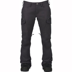 Burton Gloria Pants - Womens
