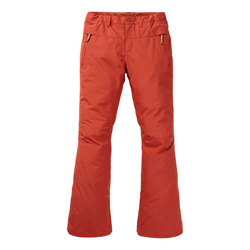 Burton GORE-TEX Duffy Pant - Women's