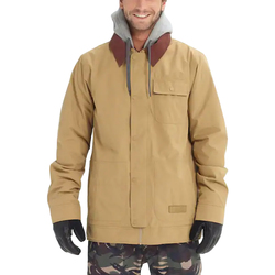Burton GORE-TEX Dunmore Jacket - Men's