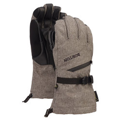Burton Gore-Tex� Gloves - Women's