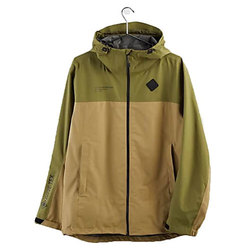 Burton Gore-Tex Packrite Jacket