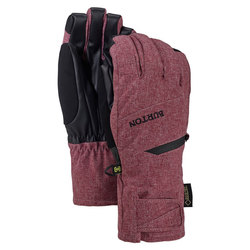 Burton GORE-TEX Under Glove - Women's