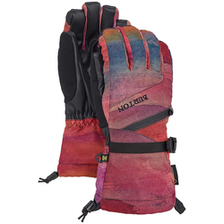 Burton Gore-Tex Gloves - Womens
