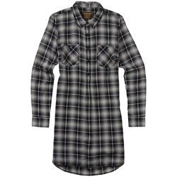 Burton Grace Flannel Tunic - Women's