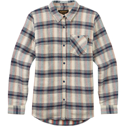 Burton Grace Sherpa Flannel - Women's
