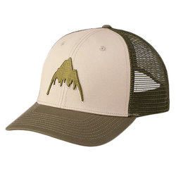 Burton Harwood Hat