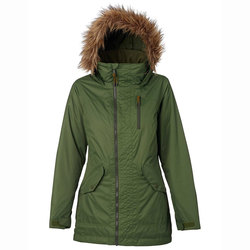 Burton Hazel Jacket - Womens