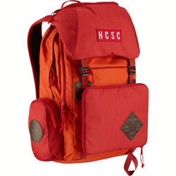 Burton HCSC x Burton Shred Scout Backpack