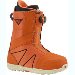 Burton Highline Boa Snowboard Boot 2016