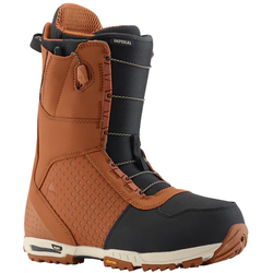 Burton Imperial Snowboard Boots 2019