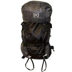 Burton Incline UL 35L Backpack