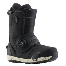 Burton Ion Step On Boot 2020