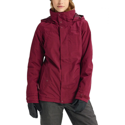 Burton Women's Jackets