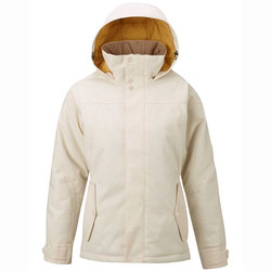Burton Jet Set Jacket - Womens