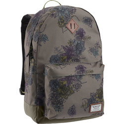 Burton Kettle Pack - Women's