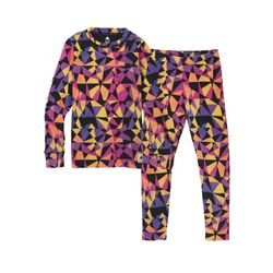Burton Fleece Base Layer Set - Kid's