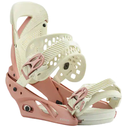 Burton Lexa Snowboard Bindings - Womens 2019