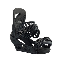 Burton Lexa Snowboard Bindings - Womens