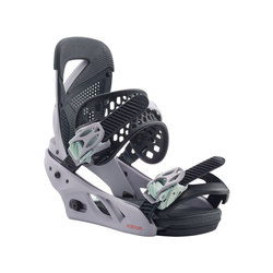 Burton Lexa Snowboard Bindings - Womens 2020