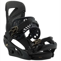 Burton Lexa Snowboard Bindings - Womens 2018