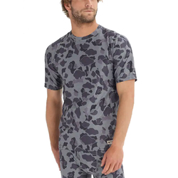 Burton Lightweight Base Layer Tee - Men's