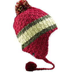 Burton  Listen Up Beanie - Women's