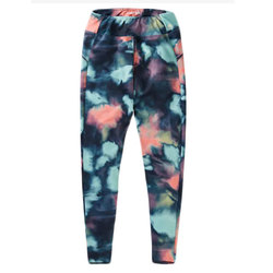 Burton Luxemore Leggings - Women's