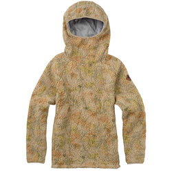 Burton Lynx Pullover Fleece - Women's