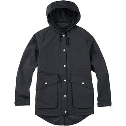 Burton Lyra Jacket - Womens
