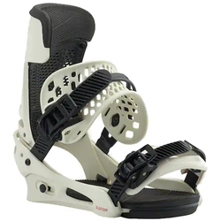 Burton Malavita Bindings 2019