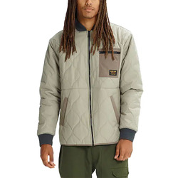 Burton Mallet Bomber Jacket - Men's