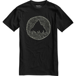 Burton Johnson SS Slim Tee - Men's