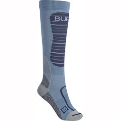 Burton Merino Phase Sock - Womens
