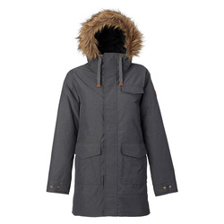 Burton Merriland Jacket - Women's