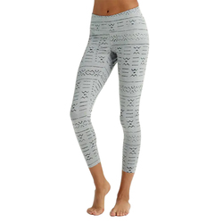 Burton Midweight Base Layer Pant - Women's