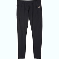 Burton Midweight Baselayer Pants - Womens